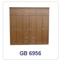 GB 6956